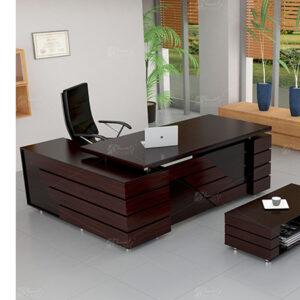 میز مدیریتی سراسوس