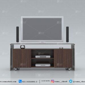 میز تلویزیون ارگوت