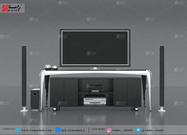 میز تلویزیون لیبرا