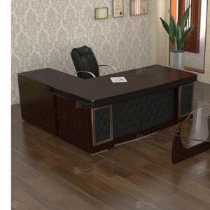 میز مدیریتی آتوسا